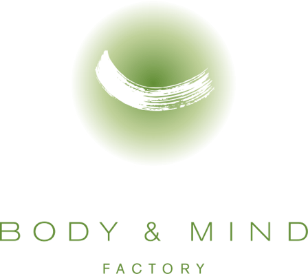 Body and Mind Factory
